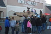 Toys for tots 2012 Walmart-6.JPG