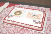 2012 VA Home Birthday 01.JPG