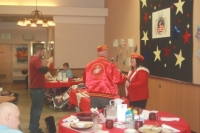 2012 VA Home Birthday 03.JPG