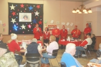 2012 VA Home Birthday 05.JPG