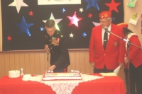 2012 VA Home Birthday 17.JPG