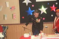 2012 VA Home Birthday 20.JPG
