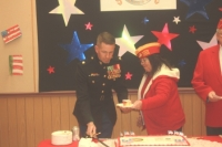 2012 VA Home Birthday 21.JPG