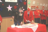2012 VA Home Birthday 24.JPG