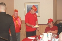 2012 VA Home Birthday 25.JPG