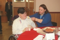 2012 VA Home Birthday 28.JPG