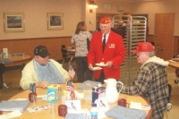 2012 VA Home Birthday 33.JPG