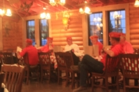 Member meeting Aug 2012 4.JPG