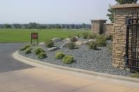 ID VA Cemetary Entrance 06.JPG