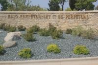 ID VA Cemetary Entrance 07.JPG