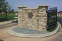 ID VA Cemetary Entrance 09.JPG