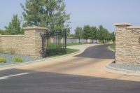 ID VA Cemetary Entrance 12.JPG