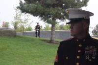 Bill Johnson Funeral 3.JPG