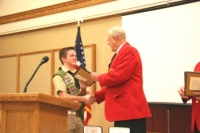 Eagle Scout 2012-1.JPG