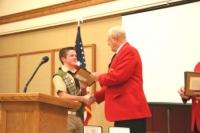 Eagle Scout 2012-1.JPG