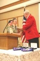Eagle Scout 2012-2.JPG