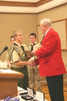 Eagle Scout 2012-3.JPG