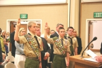 Eagle Scout 2012-4.JPG