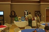 2013 Nampa Eagle Scout 01.JPG