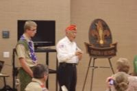 2013 Nampa Eagle Scout 08.JPG