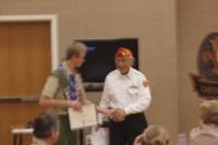 2013 Nampa Eagle Scout 11.JPG