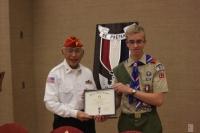 2013 Nampa Eagle Scout 14.JPG