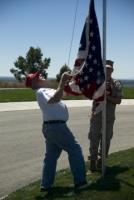 Flag Day 04.jpg
