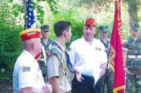 Eagle Scout 2009.jpg