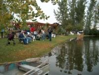 Veteran Fishing at Stan's 02.jpg