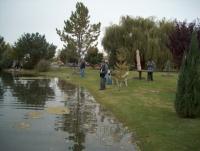 Veteran Fishing at Stan's 03.jpg