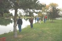 Veteran Fishing at Stan's 05.JPG