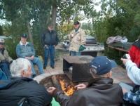Veteran Fishing at Stan's 07.jpg