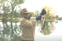 Veteran Fishing at Stan's 12.JPG