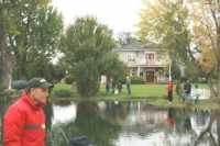 Veteran Fishing at Stan's 14.JPG