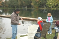 Veteran Fishing at Stan's 17.JPG