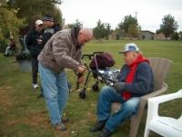 Veteran Fishing at Stan's 19.jpg