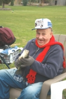 Veteran Fishing at Stan's 20.JPG