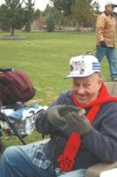 Veteran Fishing at Stan's 21.JPG