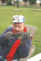 Veteran Fishing at Stan's 22.JPG
