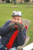 Veteran Fishing at Stan's 23.JPG