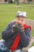 Veteran Fishing at Stan's 24.JPG