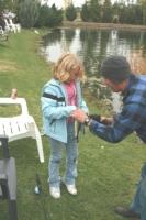 Veteran Fishing at Stan's 26.JPG