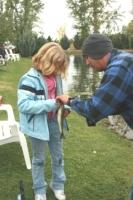 Veteran Fishing at Stan's 27.JPG