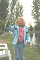 Veteran Fishing at Stan's 28.JPG