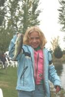 Veteran Fishing at Stan's 30.JPG