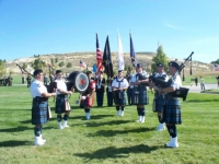 Oct 1st_ Boise Police Bag Pipe band.JPG
