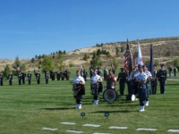 Oct 1st_ Boise Police Bag Pipers.JPG
