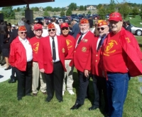 Oct 1st_McLeague members attending MIA, CWO Jesse Phelps interment.JPG