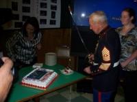 Nov 10, 2009 MC Birthday at Quinn's (6).JPG