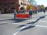 Nov7, 2009 Veterans Day Parade_Gem State Young Marines.JPG